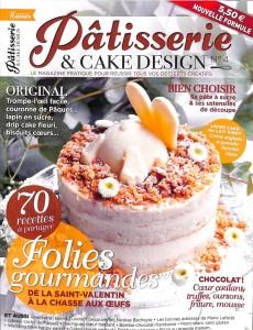 patisserie-cake-design_n-4_janvier-2018