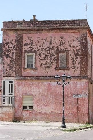 Les Pouilles - Sud de l'Italie photography
